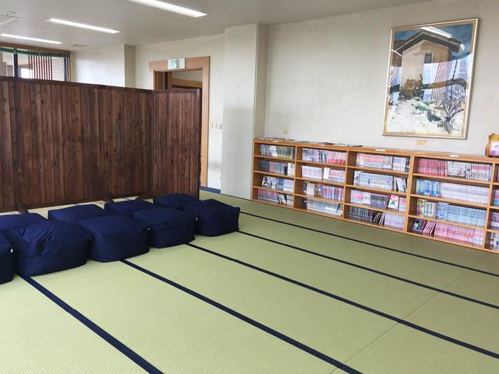 f:id:oishi-shogo:20201222164627j:plain