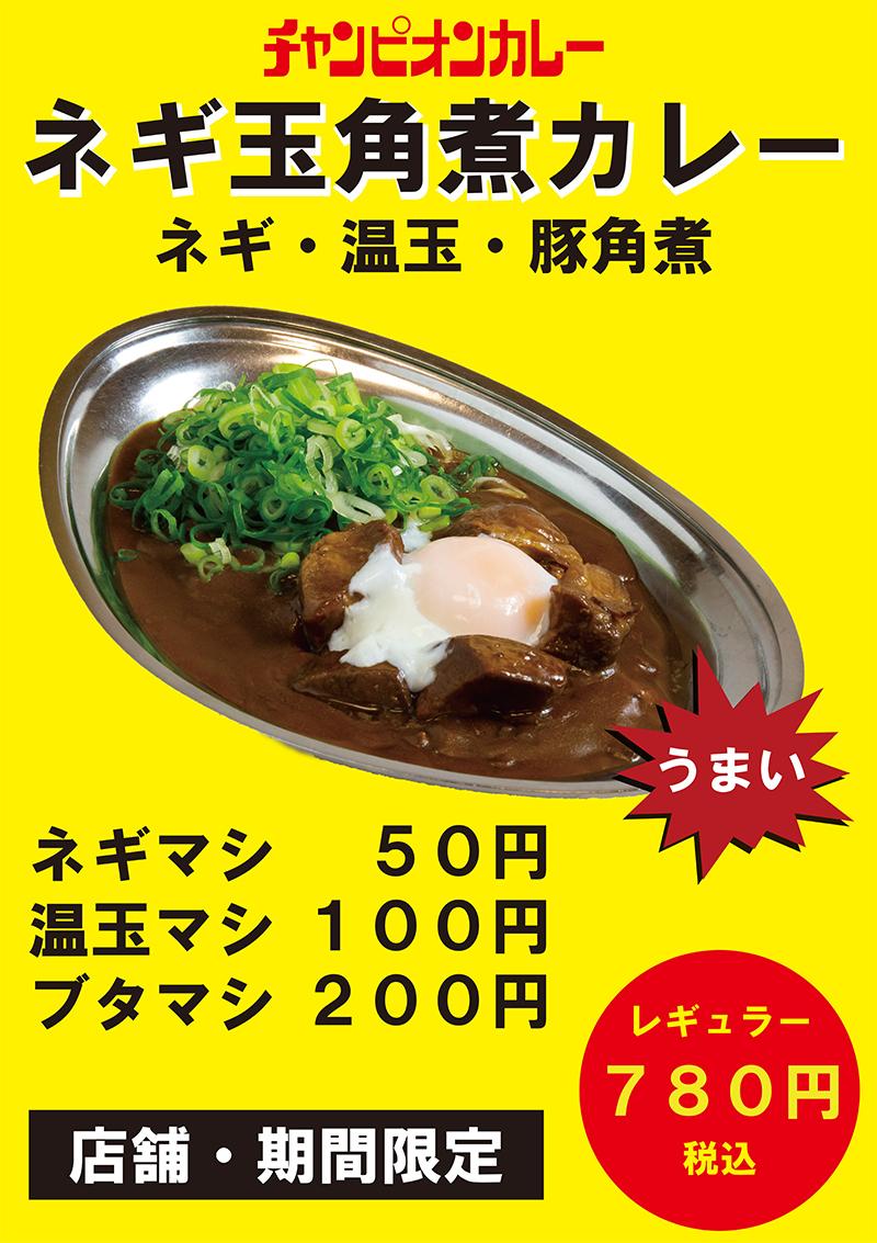 f:id:oishi-shogo:20210125140727j:plain