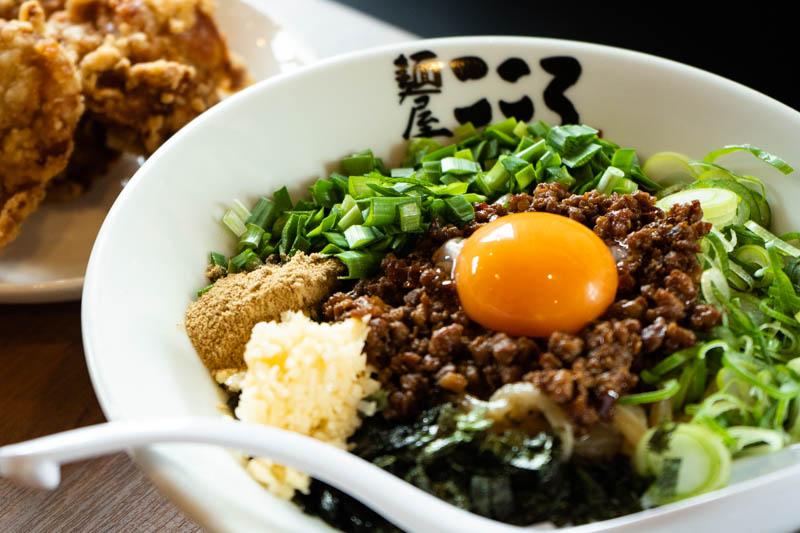 f:id:oishi-shogo:20210215115918j:plain