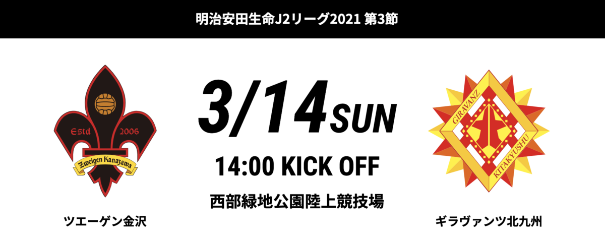 f:id:oishi-shogo:20210303162627p:plain