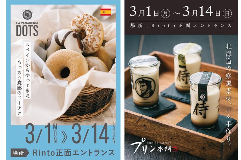 f:id:oishi-shogo:20210303181510j:plain