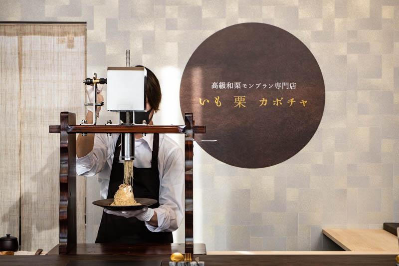 f:id:oishi-shogo:20210304202055j:plain