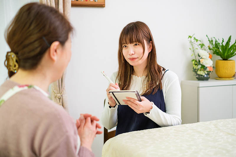 f:id:oishi-shogo:20210319085354j:plain