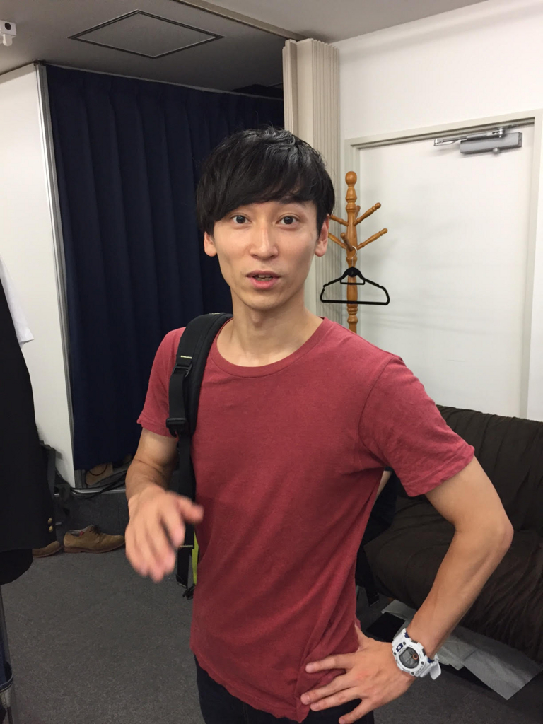f:id:oishiikabegami:20170724205304j:plain