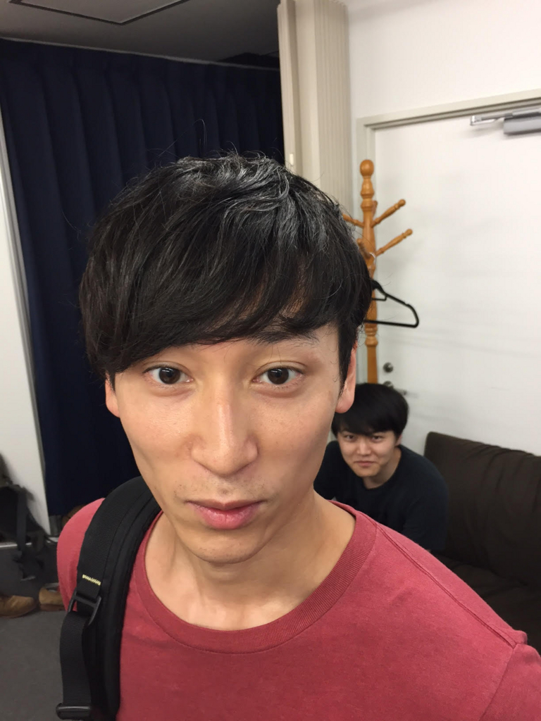 f:id:oishiikabegami:20170724205309j:plain