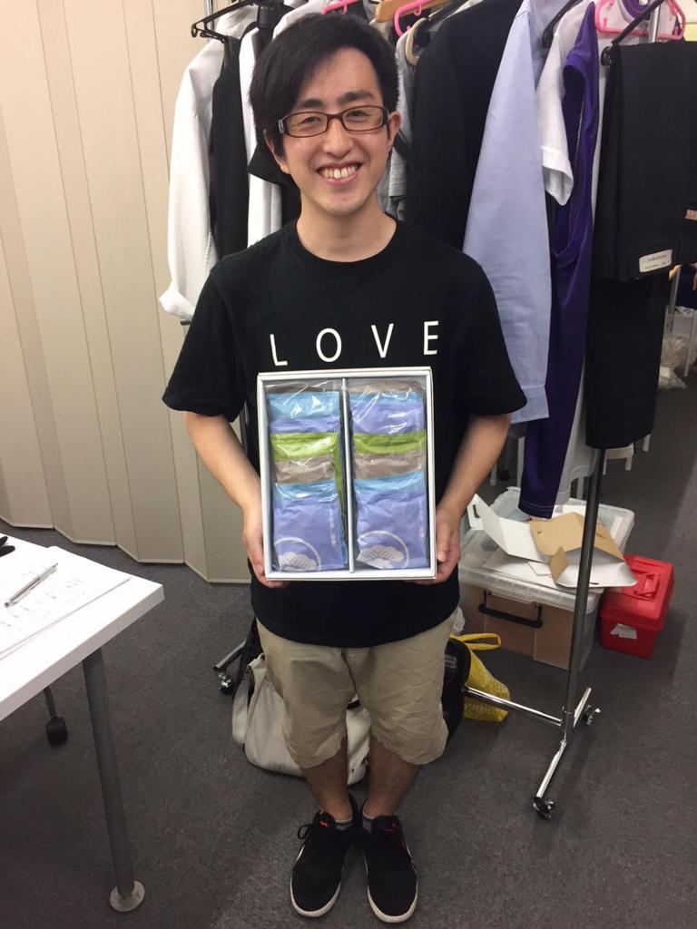 f:id:oishiikabegami:20170724210102j:plain
