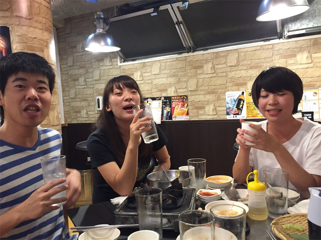 f:id:oishiikabegami:20170827063758j:image