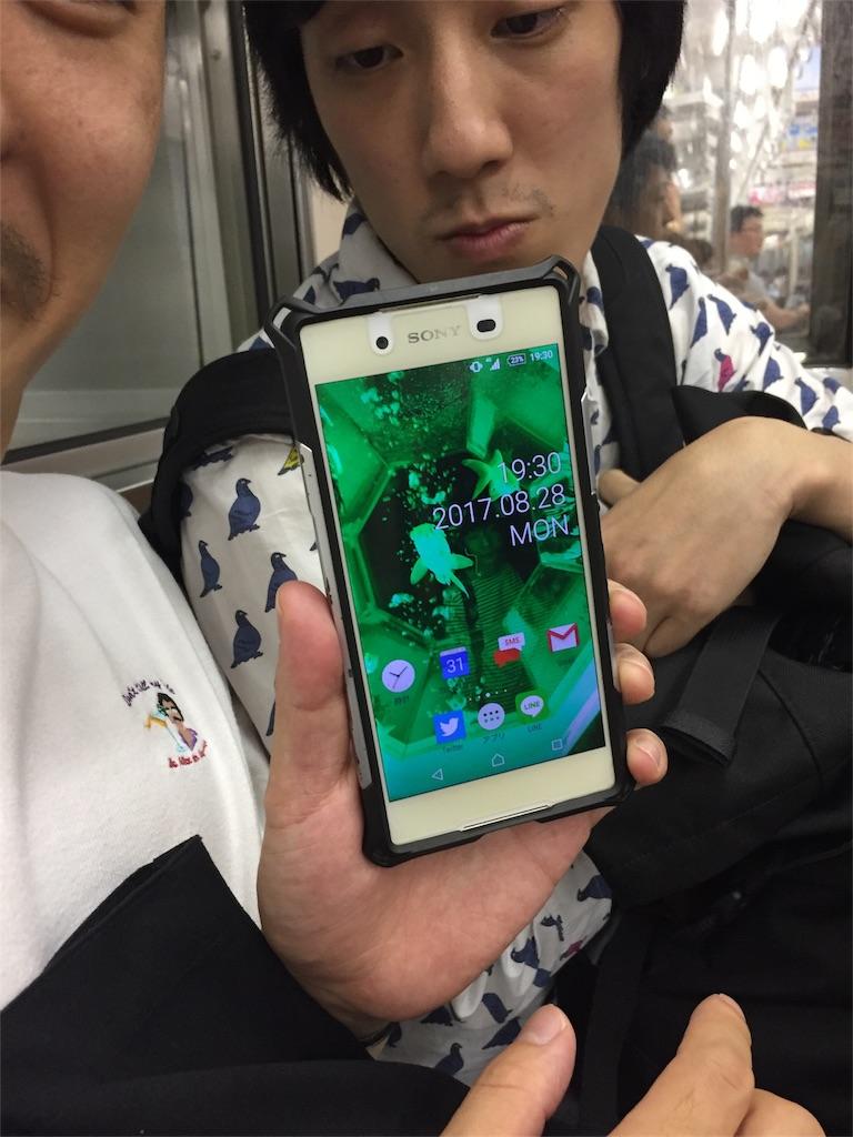 f:id:oishiikabegami:20170905174125j:image