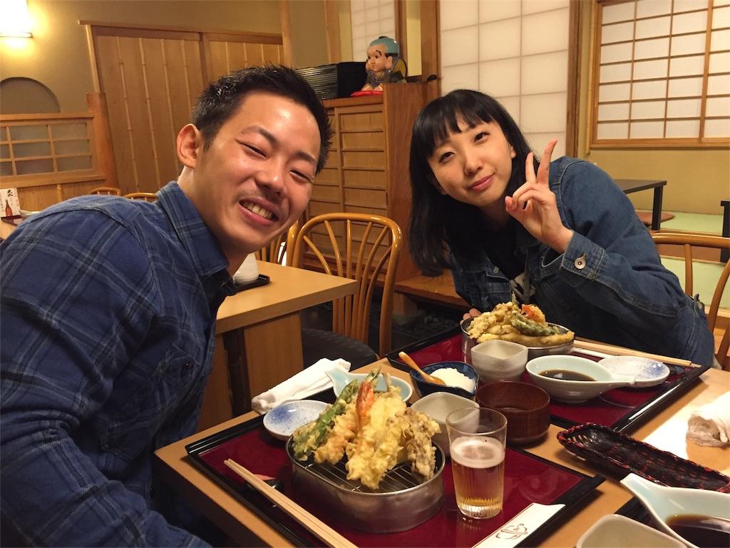 f:id:oishiikabegami:20171005184900j:image