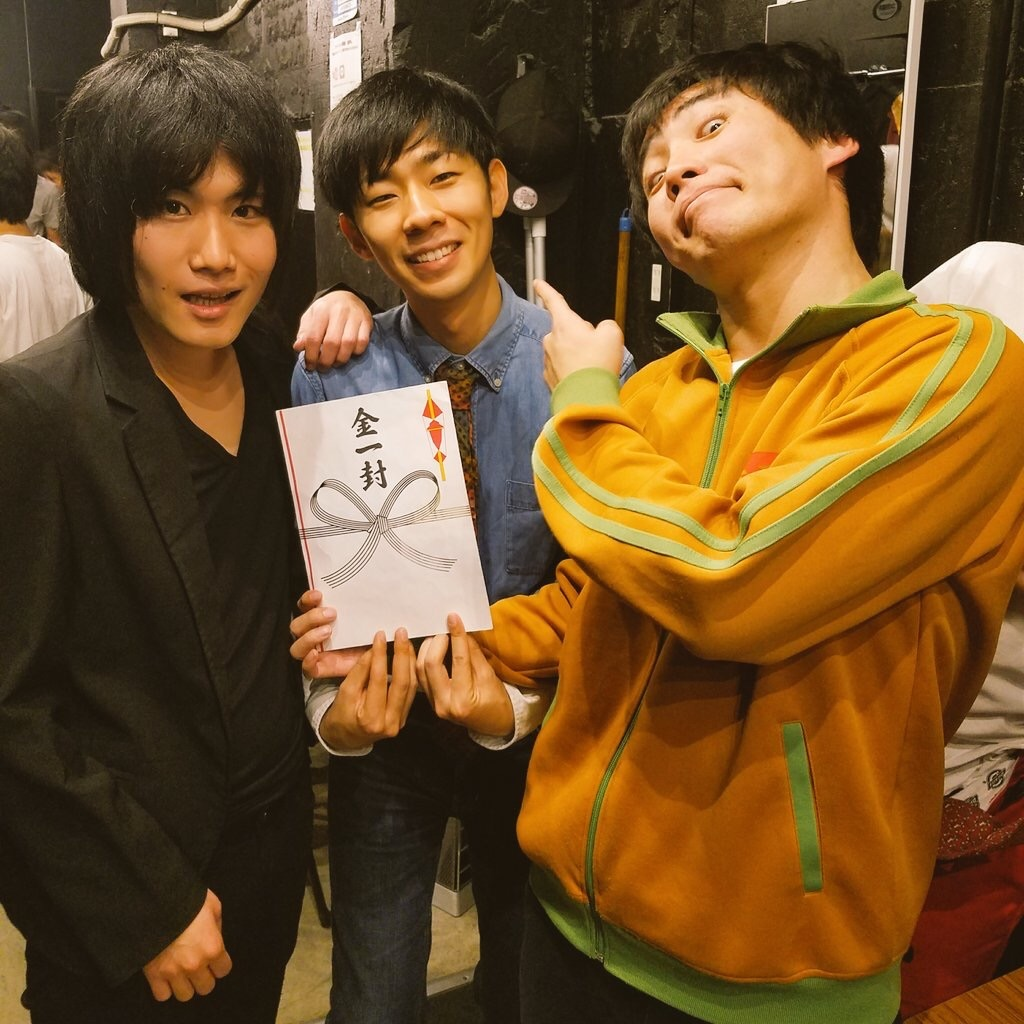 f:id:oishiikabegami:20171205201300j:image