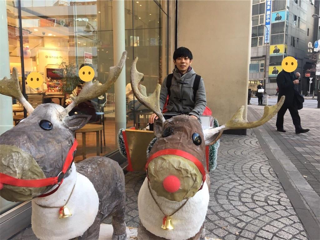f:id:oishiikabegami:20180114213346j:image