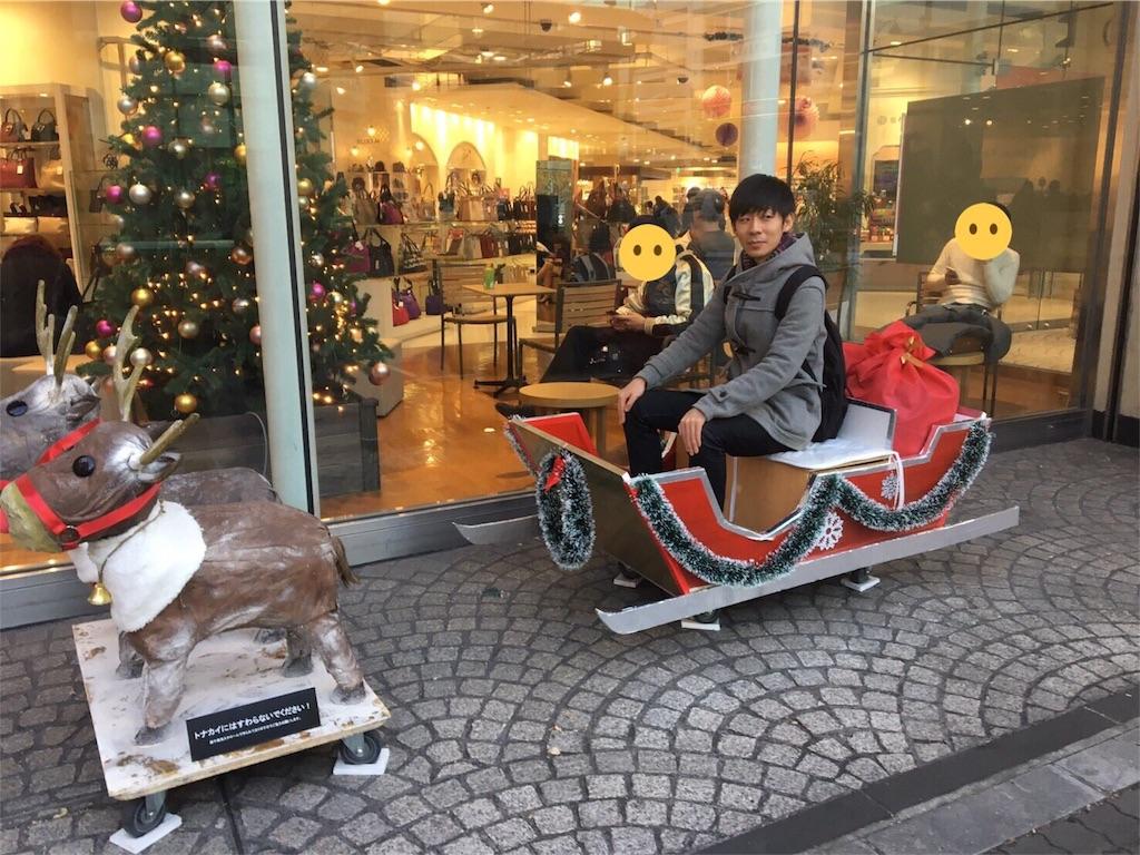 f:id:oishiikabegami:20180114213425j:image