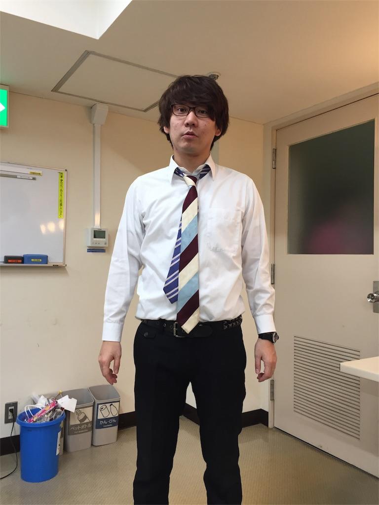 f:id:oishiikabegami:20180216163443j:image