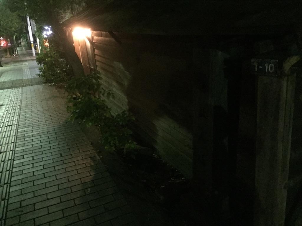 f:id:oishiioyatu:20160606115232j:image