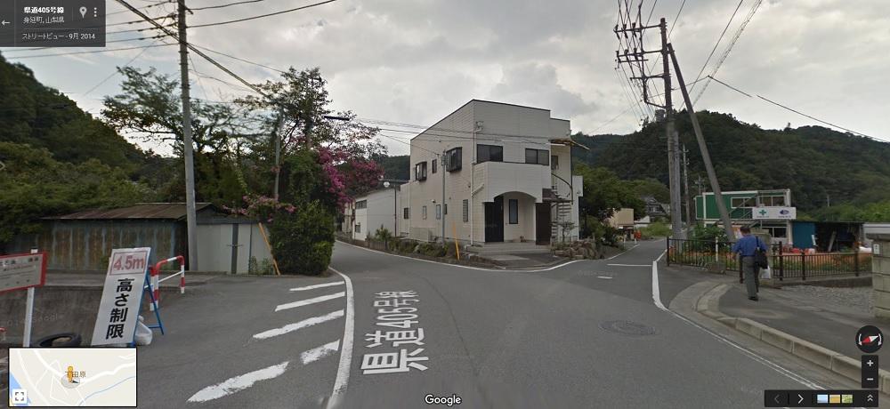 f:id:oishiioyatu:20161126203901j:plain
