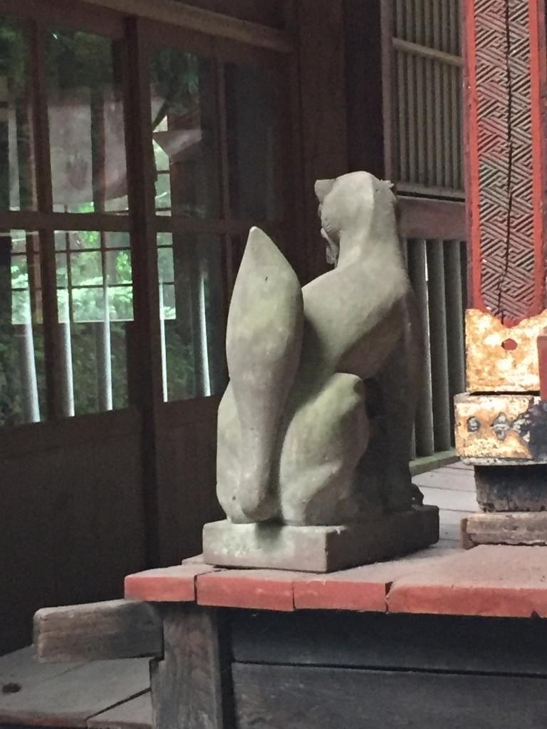 f:id:oishiioyatu:20170819211737j:plain