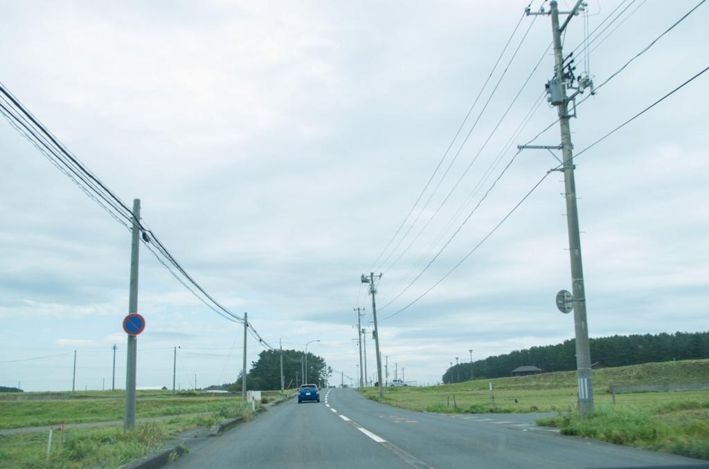 f:id:oishiioyatu:20180114204002j:plain