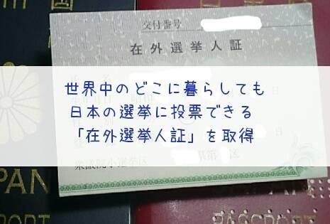 f:id:oishiiringo:20181226065917j:plain
