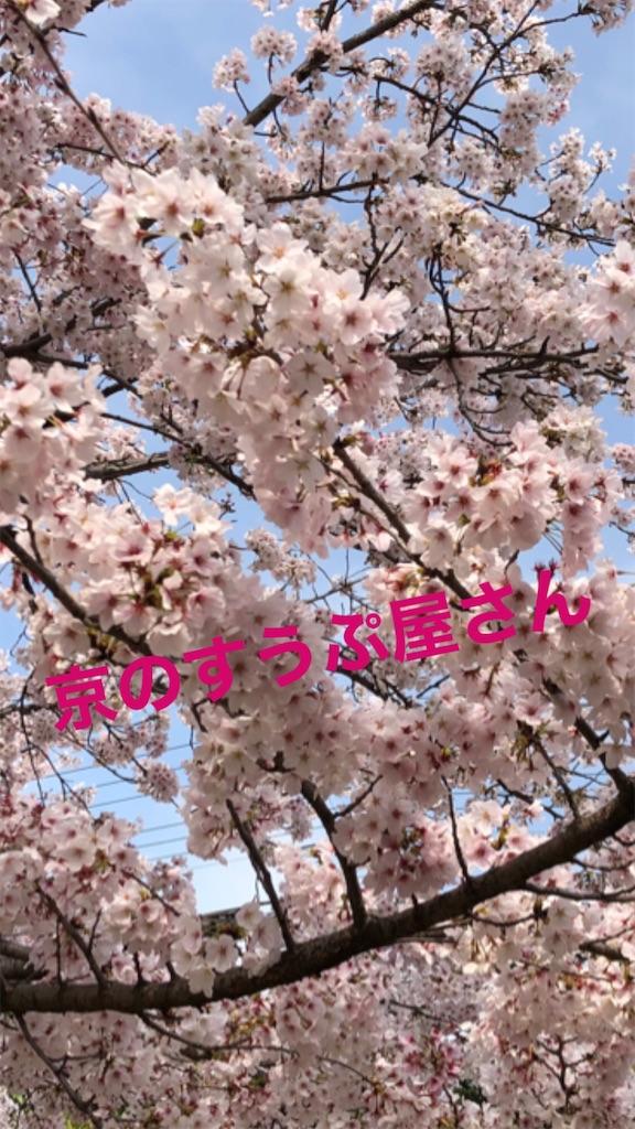 f:id:oishiisoup:20200405220548j:image
