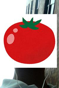 f:id:oishiitomato:20160913185441j:plain