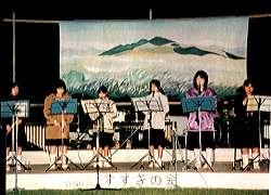 f:id:oishikogen_fumoto:20210906171720j:plain