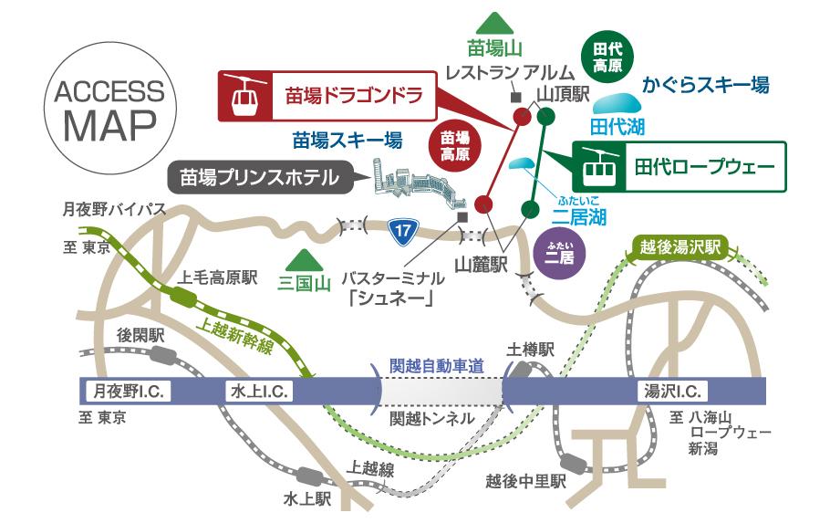 f:id:oisiimongasuki:20191117214115j:plain