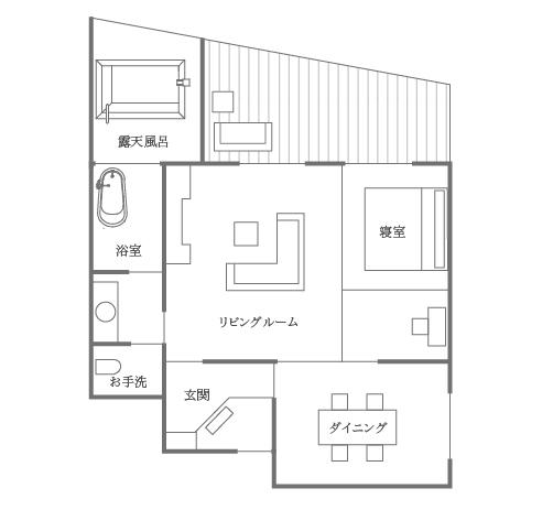 f:id:oisiimongasuki:20201022172637j:plain
