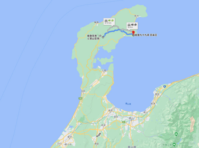 f:id:oisiimongasuki:20201130180414j:plain