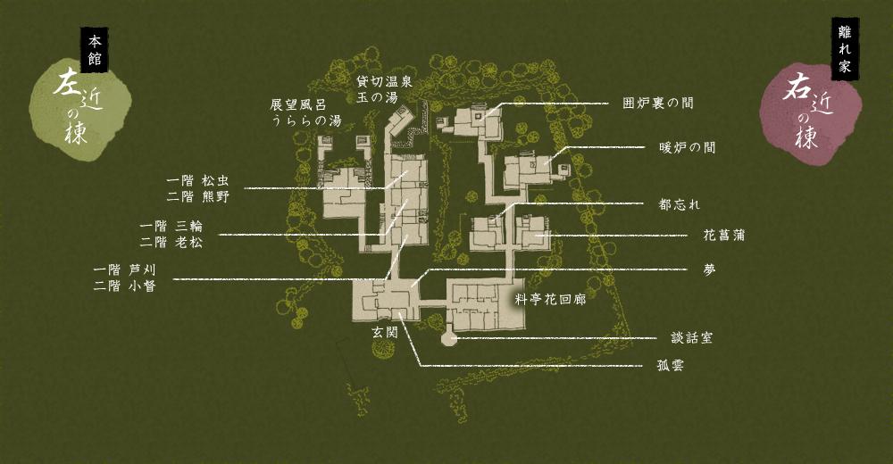 f:id:oisiimongasuki:20210330152333j:plain