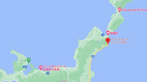 f:id:oisiimongasuki:20210428110304j:plain