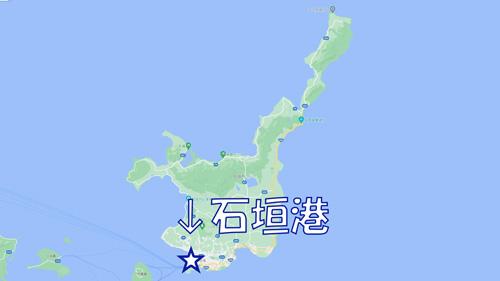 f:id:oisiimongasuki:20210430083912j:plain