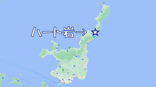 f:id:oisiimongasuki:20210430084003j:plain