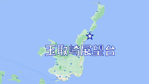 f:id:oisiimongasuki:20210430085640j:plain