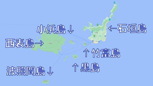 f:id:oisiimongasuki:20210501074435j:plain