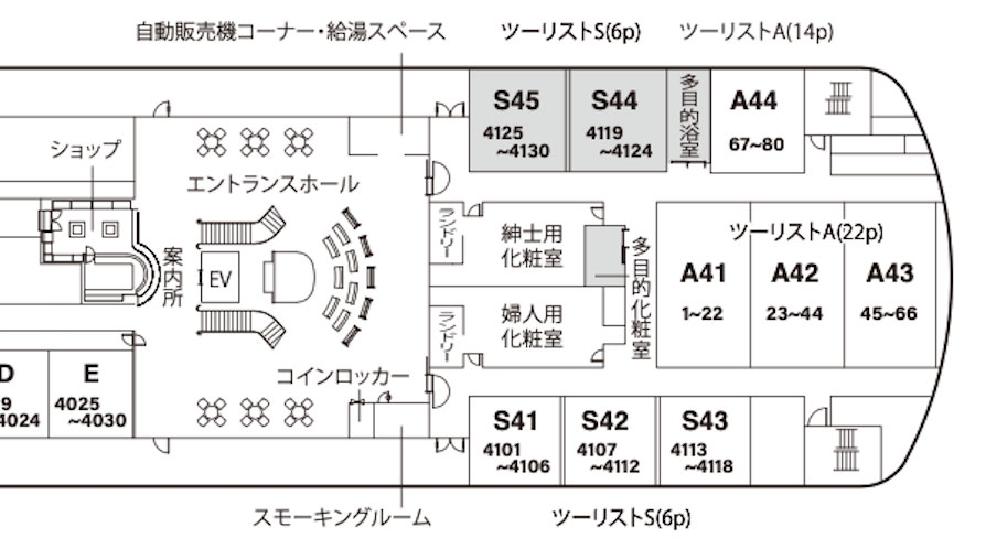 f:id:oisiimongasuki:20210717081418j:plain