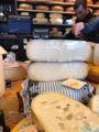 オランダんのチーズ屋さん