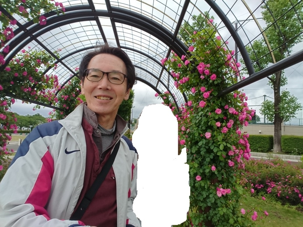 f:id:oisomachi-konkatsu-kekkon:20180509145921j:plain