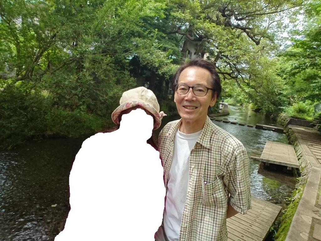 f:id:oisomachi-konkatsu-kekkon:20180621221436j:plain