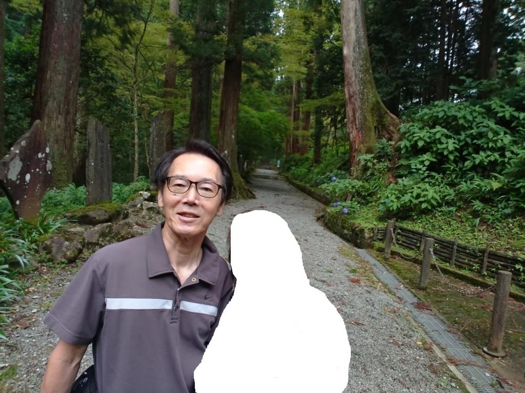 f:id:oisomachi-konkatsu-kekkon:20180707184649j:plain