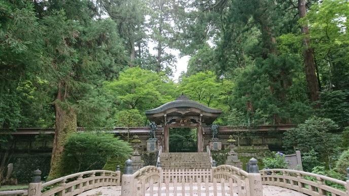 f:id:oisomachi-konkatsu-kekkon:20180707184728j:plain