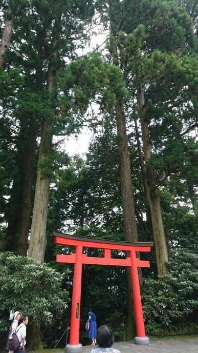 f:id:oisomachi-konkatsu-kekkon:20180719210154j:plain