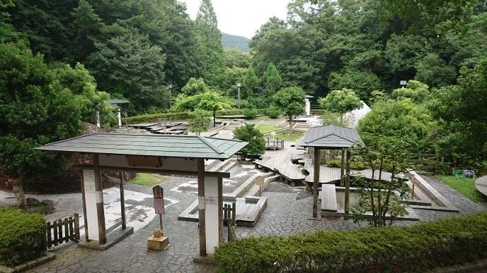 f:id:oisomachi-konkatsu-kekkon:20180726154913j:plain