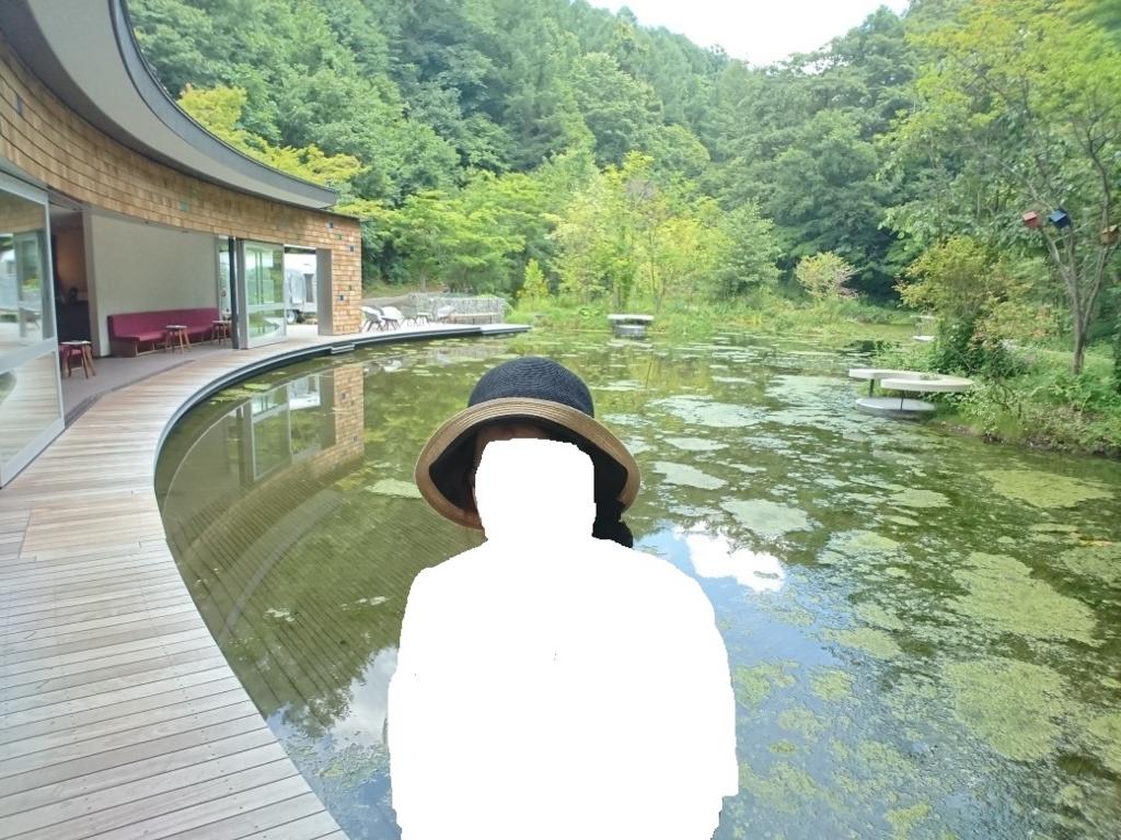 f:id:oisomachi-konkatsu-kekkon:20180804185525j:plain