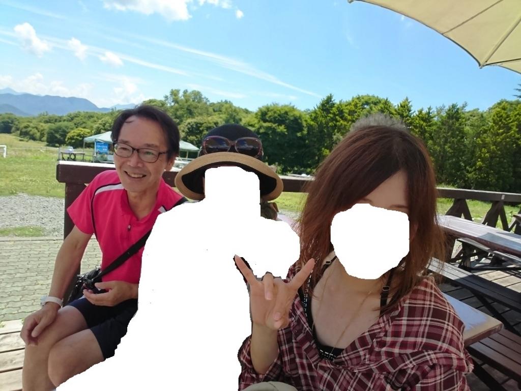 f:id:oisomachi-konkatsu-kekkon:20180804232155j:plain