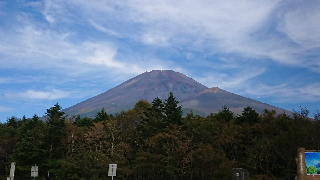 f:id:oisomachi-konkatsu-kekkon:20181004161412j:plain