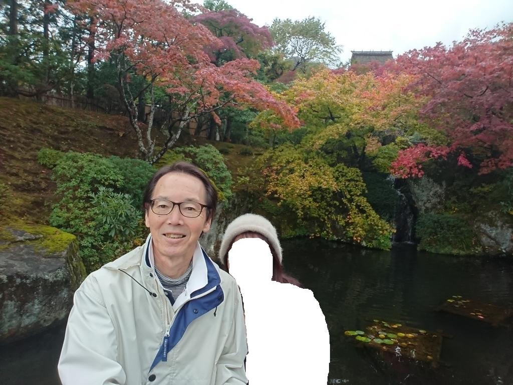 f:id:oisomachi-konkatsu-kekkon:20181108165859j:plain