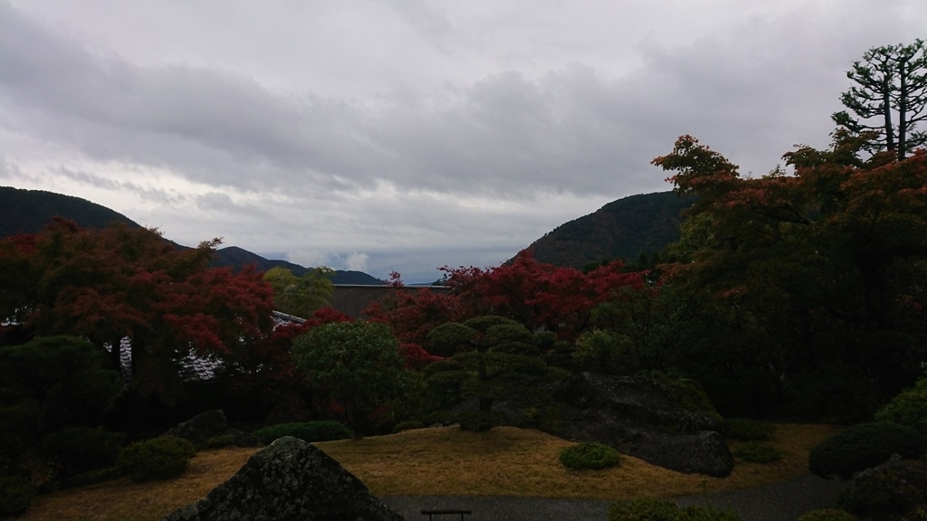 f:id:oisomachi-konkatsu-kekkon:20181108172344j:plain