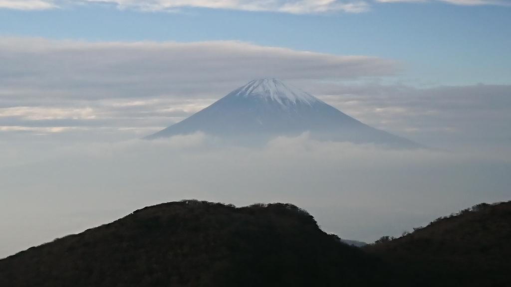 f:id:oisomachi-konkatsu-kekkon:20181204155136j:plain