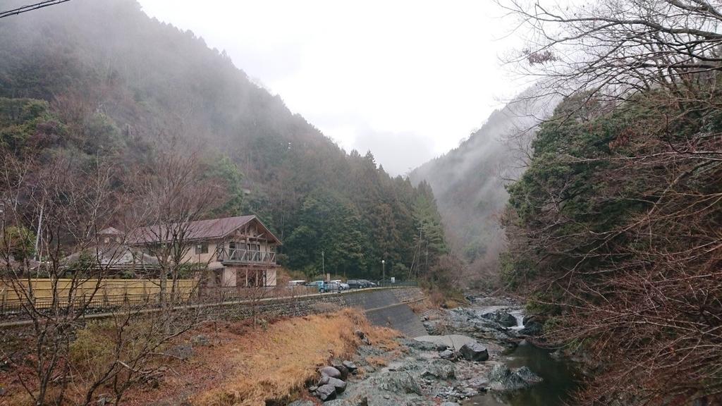 f:id:oisomachi-konkatsu-kekkon:20190207124348j:plain