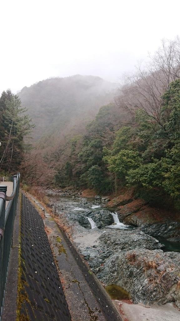 f:id:oisomachi-konkatsu-kekkon:20190207124741j:plain